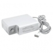 85W Adapter 18,5V 4,6A for Apple Macbook A1172 A1184 ADP-90UB 611-0377 661-3994 661-4259 MA357LL/A
