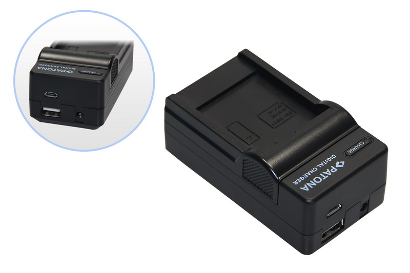 Adapter For Aldi Car Battery Carger
