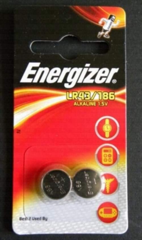 Energizer Batterijen Accu S Opladers Vindt U Bij