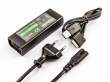 AC/DC adapter for SONY PSP GO