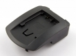 Charger plate for SONY PSP-110