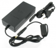 AC Power Adapter voor Playstation 2