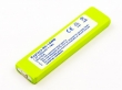 Battery similar SONY NH-14WM, NiMH, 1,2V, 1450mAh, 1,7Wh