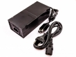 AC/DC adapter for MS XBOX ONE
