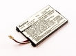 Battery AMAZON Kindle 1, Li-ion, 3,7V, 1200mAh, 4,4Wh