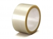 Tape Transparant Plakband 50mm breed /66 Meter lang