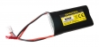 PATONA RC Battery 3,7V 1100mAh JST Li-Polymer for Walkera Dragonfly, HM 5G4