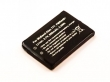 Battery Midland Alan 777, PMR446+, Li-ion, 3,7V, 650mAh, 2,4Wh