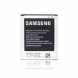 Original Battery Samsung EB-L1M7FLU 1500mAh (i8190 Galaxy S3 Mini NFC)