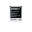 Original Battery Samsung EB425161LU 1500mAh (Galaxy Ace2 GT-I8160)