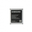Original Battery Samsung BG360CBE 2000mAh (Galaxy Core Prime G360)