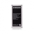 Original Battery Samsung BG900BBE 2800mAh (Galaxy S5)