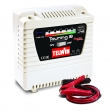 Telwin Touring 18 230v 12-24v accucharger